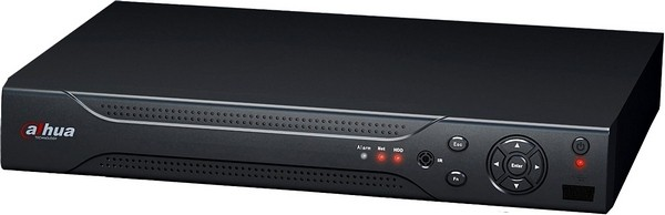 dvr stand alone dahua DVR3104-E-D1
